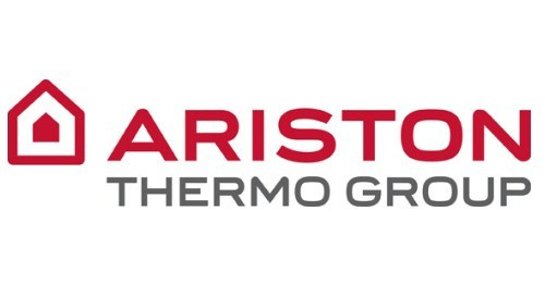 4346_ariston_logo